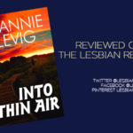 Love In The Balance By Marianne K Martin Book Review border=