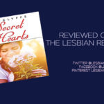 Secret Hearts by Radclyffe: Audiobook Review