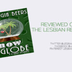 Snow Globe by Georgia Beers: Audiobook Review