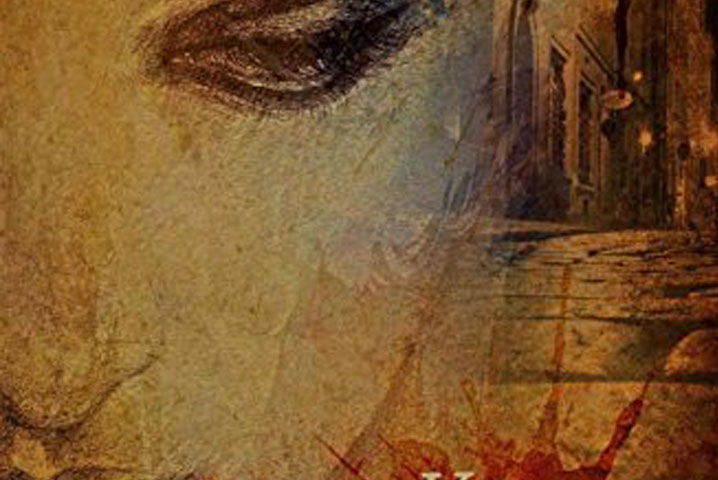 Quicunque Vult by Keira Michelle Telford: Book Review