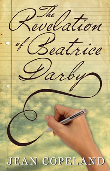 the-revelation-of-beatrice-darby-by-jean-copeland