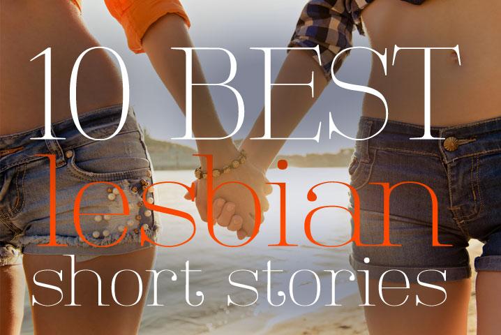 10 Best Lesbian Short Stories