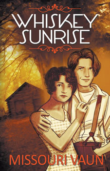 missouri vaun whiskey sunrise reviewed here