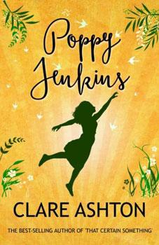 poppy jenkins by clare ashton