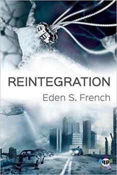 Reintegration by Eden S French