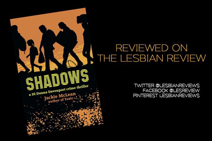Shadows by Jackie McLean