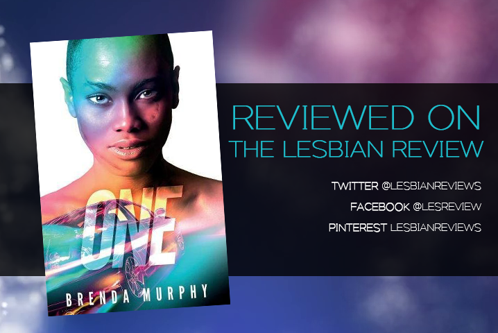 One by Brenda Murphy: Book Review