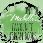 Michelle's Favourite Books