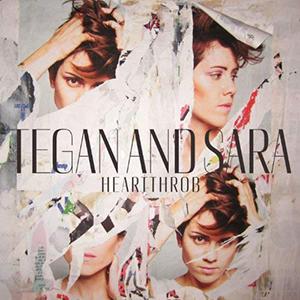 Top 10 Lesbian & Bi Pop Musicians